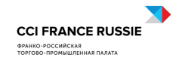 CCI_France_Russie_color_RU