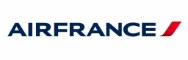 logotip-air-france